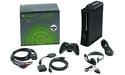Microsoft Xbox 360 Elite System Value