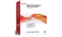 Trend Micro Worry-Free Business Security Advanced 6.0 EN 25-user