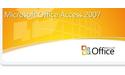 Microsoft Access 2007 EN Upgrade