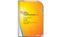 Microsoft Office Small Business 2007 FR (CD Partner)