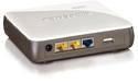 Sitecom WL-326 Wireless 3G Ready Router