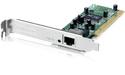 Sitecom Network PCI Card 10/100/1000
