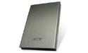 Acer External Hard Disk 500GB