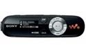 Sony NWZ-B143F 4GB Black