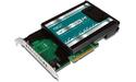 OCZ Z-Drive m84 PCI-Express 256GB