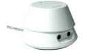 Asus Xonar U1 Audio Station White