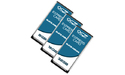 OCZ Slate Series ExpressCard 32GB