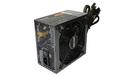 Recom Pro Engine ProE 850W Modular