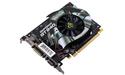 XFX GeForce GT 240 512MB (GDDR5)