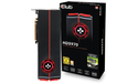 Club 3D Radeon HD 5970 2GB