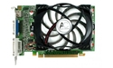 Point of View GeForce GT 240 1GB