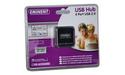 Eminent EM1104 4-port USB Hub