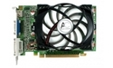 Point of View GeForce GT 240 512MB GDDR3