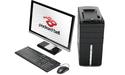 Packard Bell iXtreme D6132