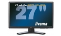 Iiyama ProLite B2712HDS-B1