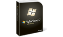 Microsoft Windows 7 Home Premium to Ultimate FR Upgrade