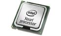 Intel Xeon 5130 Tray
