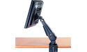NewStar FPMA-D100 LCD/TFT Desk Mount
