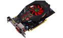 XFX Radeon HD 5770 1GB