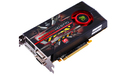 XFX Radeon HD 5770 XT 1GB (ATI design)
