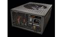 Be quiet! Dark Power Pro P8 1000W