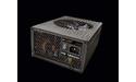 Be quiet! Dark Power Pro P8 1200W