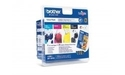 Brother LC-980 Value Pack