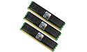 OCZ 6GB DDR3-1600 Intel i7 Triple Channel Rev.2