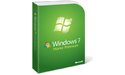 Microsoft Windows 7 Home Premium 32-bit FR OEM