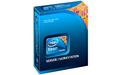 Intel Xeon X3430 Tray