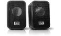 HP Notebook Speakers