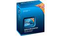 Intel Core i5 540M