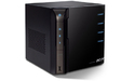 Acer Aspire easyStore H340 2TB