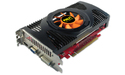 Palit GeForce GTS 250 Green Edition 512MB