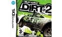 Colin McRae DiRT 2 (Nintendo DS)