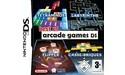 Best of Arcade Games (Nintendo DS)