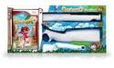 Cocoto, Festival Bundle (Wii)