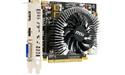 MSI R5670-PMD1G