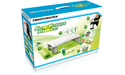 Thrustmaster Elite Fitness Pack + NW Wii