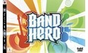 Band Hero Super Bundle (PlayStation 3)