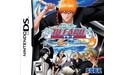Bleach, The 3rd Phantom (Nintendo DS)