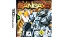 Bangai-O Spirits (Nintendo DS)