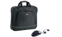 Acer Essentials Mobility Pack 15.4""