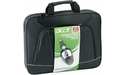"""Acer Essentials Mobility Pack 17.3"""""""