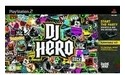 DJ Hero, Bundle (PlayStation 2)