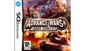 Advance Wars 2, Dark Conflict (Nintendo DS)