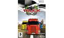 Truck Racer (Wii)
