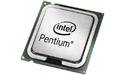 Intel Pentium Dual-Core T4200 Tray