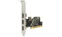 Sweex 3+1 Port FireWire PCI Card