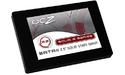 OCZ Solid 2 30GB